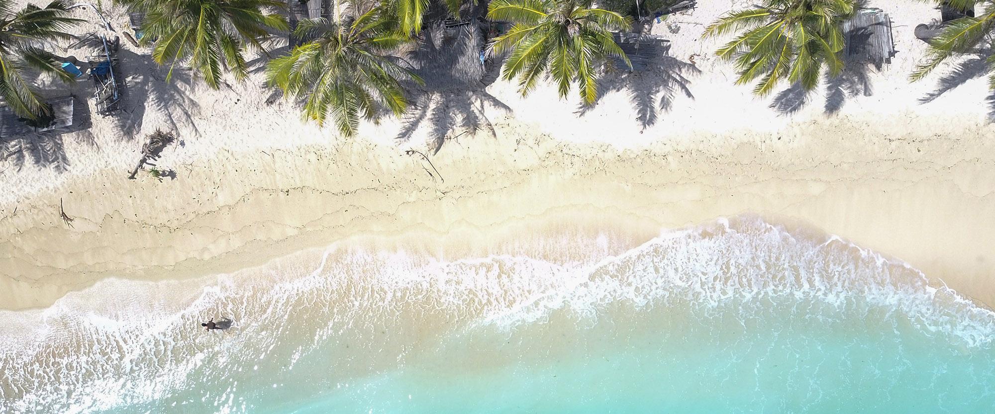beach waves ocean sand nemberala besialu t land indonesia rote island