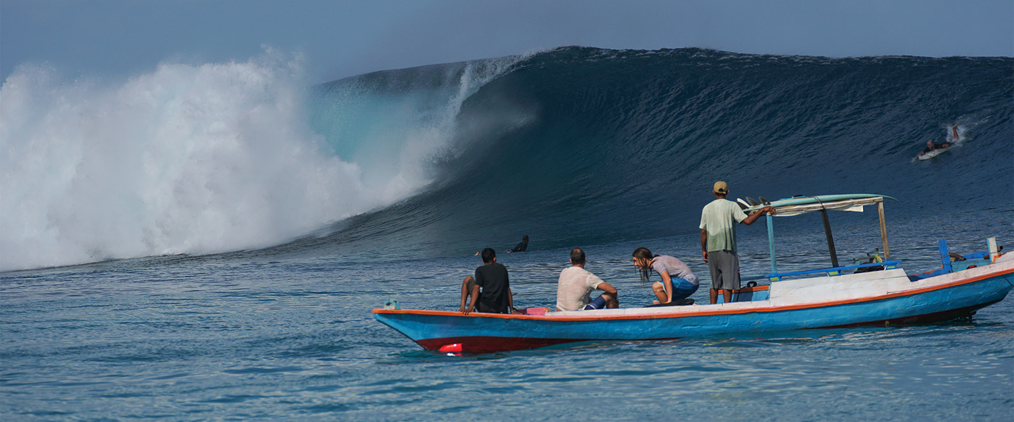 surfing big waves locals indonesia rote island nemberala t land